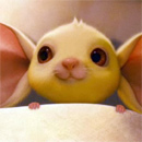 The Tale of Despereaux Trailer 2
